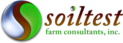 Soiltest Labs